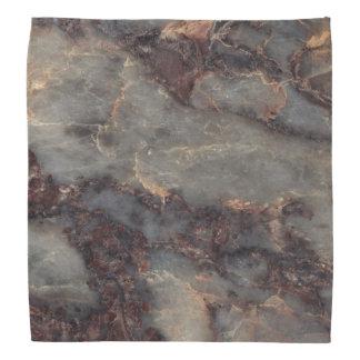 Ambrosia Decorative Stone - Stunning Vivid Color Bandana