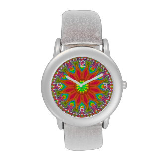 Ambrosia Delight Watch