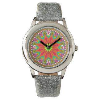Ambrosia Delight Watch