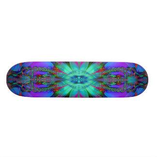 Ambrosia Rising V2 Skateboard Deck