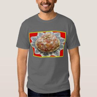 Ambrosia Salad Shirt
