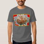 Ambrosia Salad Tee Shirt