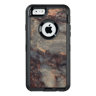Ambrosia Stone Pattern Background  - Stunning! OtterBox iPhone 6/6s Case