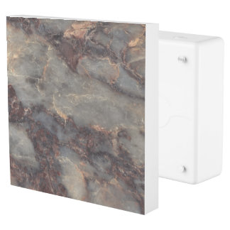 Ambrosia Stone Pattern Background  - Stunning! Outlet Cover