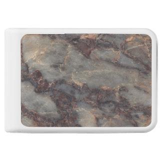 Ambrosia Stone Pattern Background  - Stunning! Power Bank