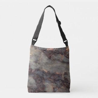 Ambrosia Stone Pattern Background  - Stunning! Tote Bag