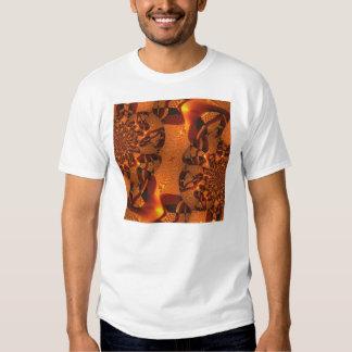 Ambrosia Wall T-shirt