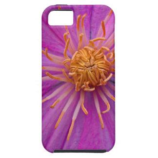 Ambrosial Gauze iPhone SE/5/5s Case