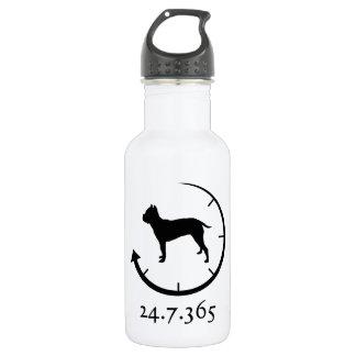 Ambullneo Mastiff Water Bottle