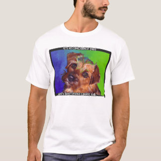 Amburgey's Sophie T-Shirt