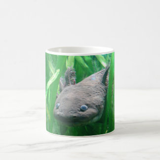 Ambystoma andersoni coffee mug