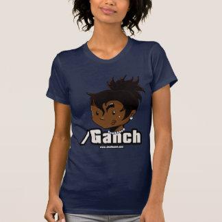 Ambz is a ganch t-shirts