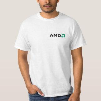 AMD-Shirt