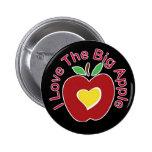 Ame Apple grande Pins