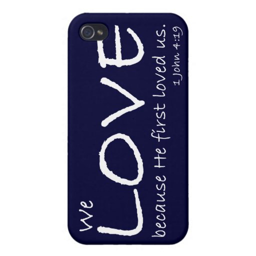 Ame el caso del iPhone 4 (de 1 4:19 de Juan) iPhone 4 Carcasa