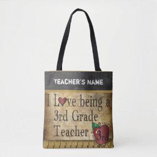 Ame el ser un 3ro nombre del profesor el | DIY del