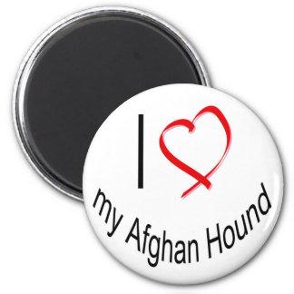 ame mi imán del afgano