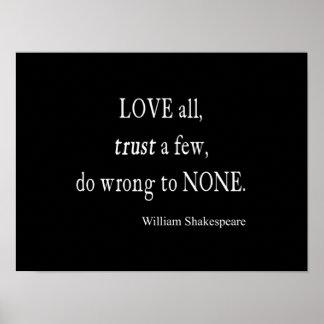 Ame toda la confianza pocos incorrectos ningunos c impresiones