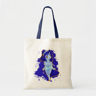Ame Tote Canvas Bags