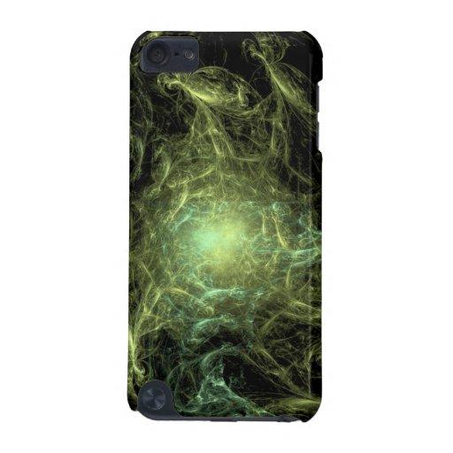 Ameba de lujo funda para iPod touch 5G