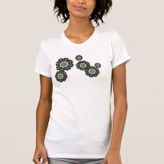ameba T-Shirt