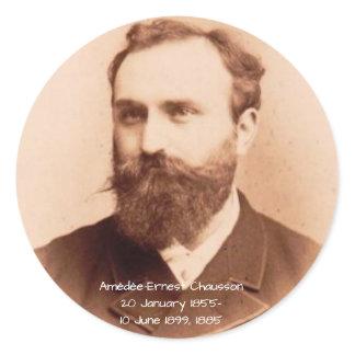 Amédée-Ernest