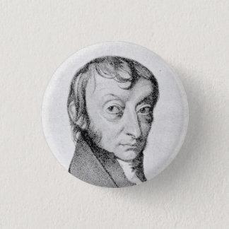 Amedeo Avogadro Button