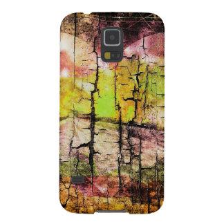 Ámele Carcasa Galaxy S5