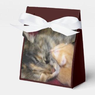 Ámele mamá caja para regalos