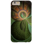Amelia Barely There iPhone 6 Plus Case