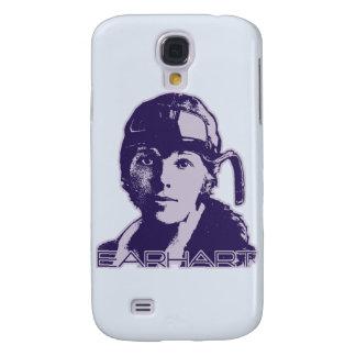 Amelia Earhart - 2