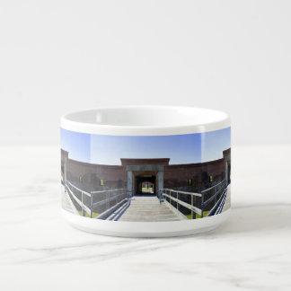 Amelia Fort Bowl