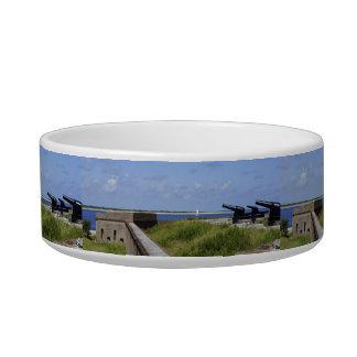 Amelia protector bowl