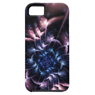 Amelie case iPhone5 iPhone 5 Cases