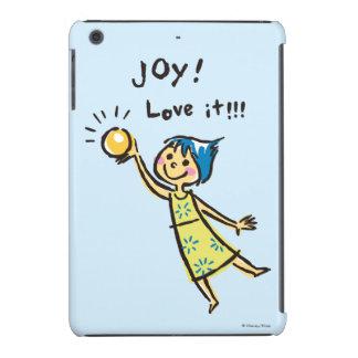 ¡Ámelo!!! 2 Fundas De iPad Mini
