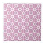 Ámeme #4 blando azulejos ceramicos
