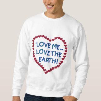 Ámeme amor las camisetas y los regalos de la