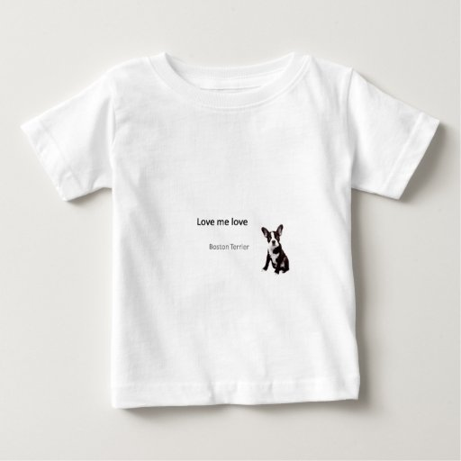 Ámeme amor mi tshirt