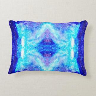 Amen Jin Heart's Desire Accent Pillow