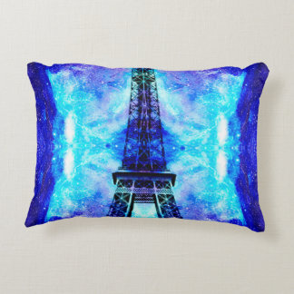 Amen Jin Heart's Desire Parisan Dreams Accent Pillow