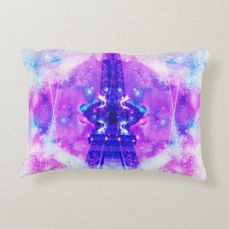 Amen Jin Perfect Union Parisan Dreams Accent Pillow