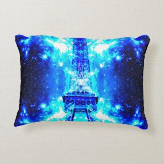 Amen Jin's Desire Parisan Dreams Accent Pillow