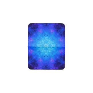 Amen Jin's Manifestation of Forever Business Card Holder