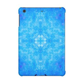 Amen Jin's Manifestation of Forever iPad Mini Case