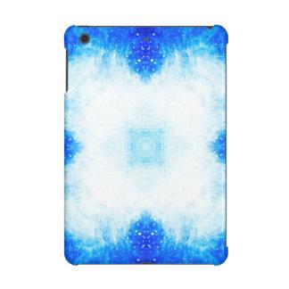 Amen Jin's Mastery of Meditation Desires iPad Mini Case