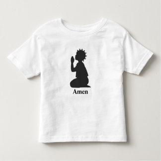 Amen t-shirt