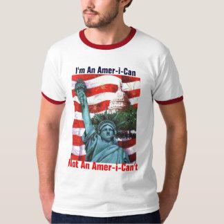 Amer-i-Can T-Shirt