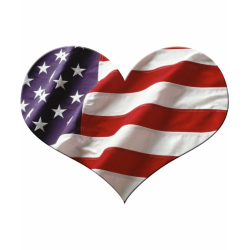 american flag love heart images cuorhome