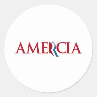 AMERCIA.png