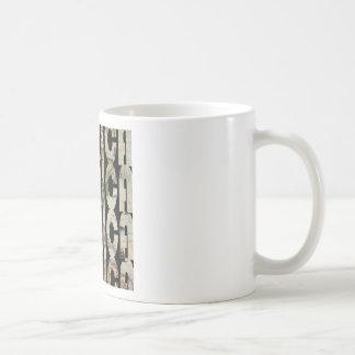 america1610 coffee mug